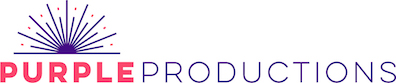 Purple Productions