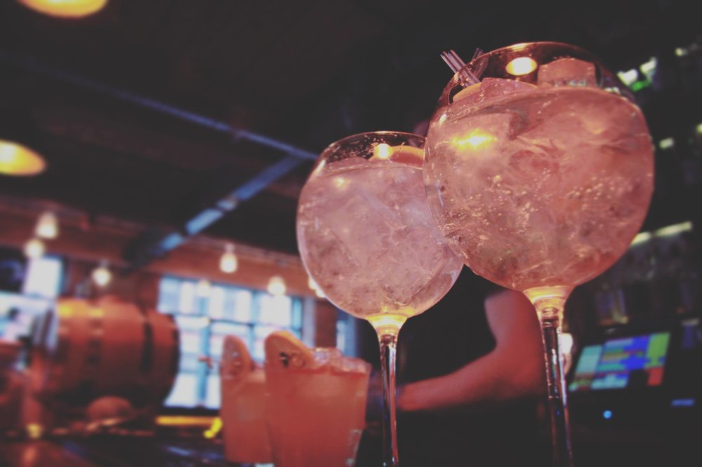 Whiskey jar gins.jpg