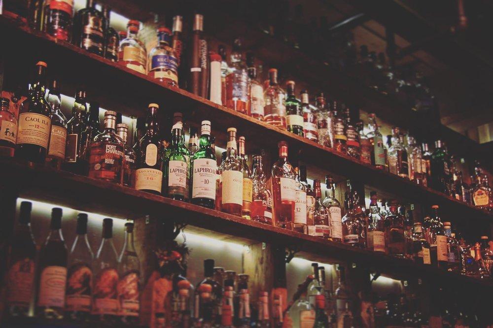 Whiskey jar wiskey.jpg