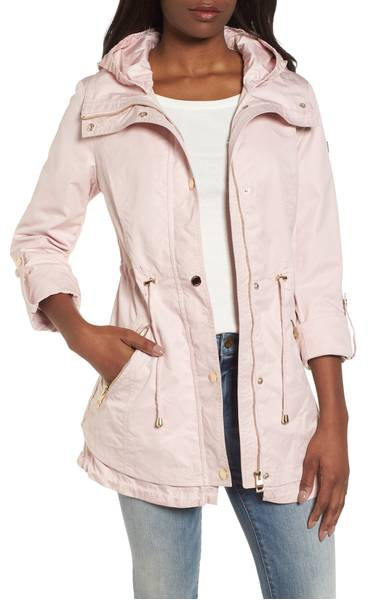 https://www.ae.com/women-ae-mixed-stitch-cardigan-rose/web/s-prod/1341_7934_639?cm=sUS-cUSD&catId=cat8350010