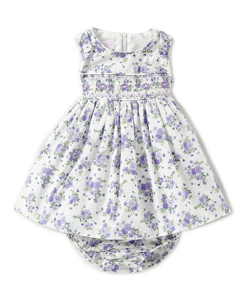 05247392_zi_lavender.jpg