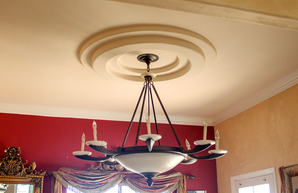 ceiling.jpg