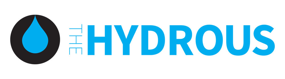 Logo - Hydrous.jpg