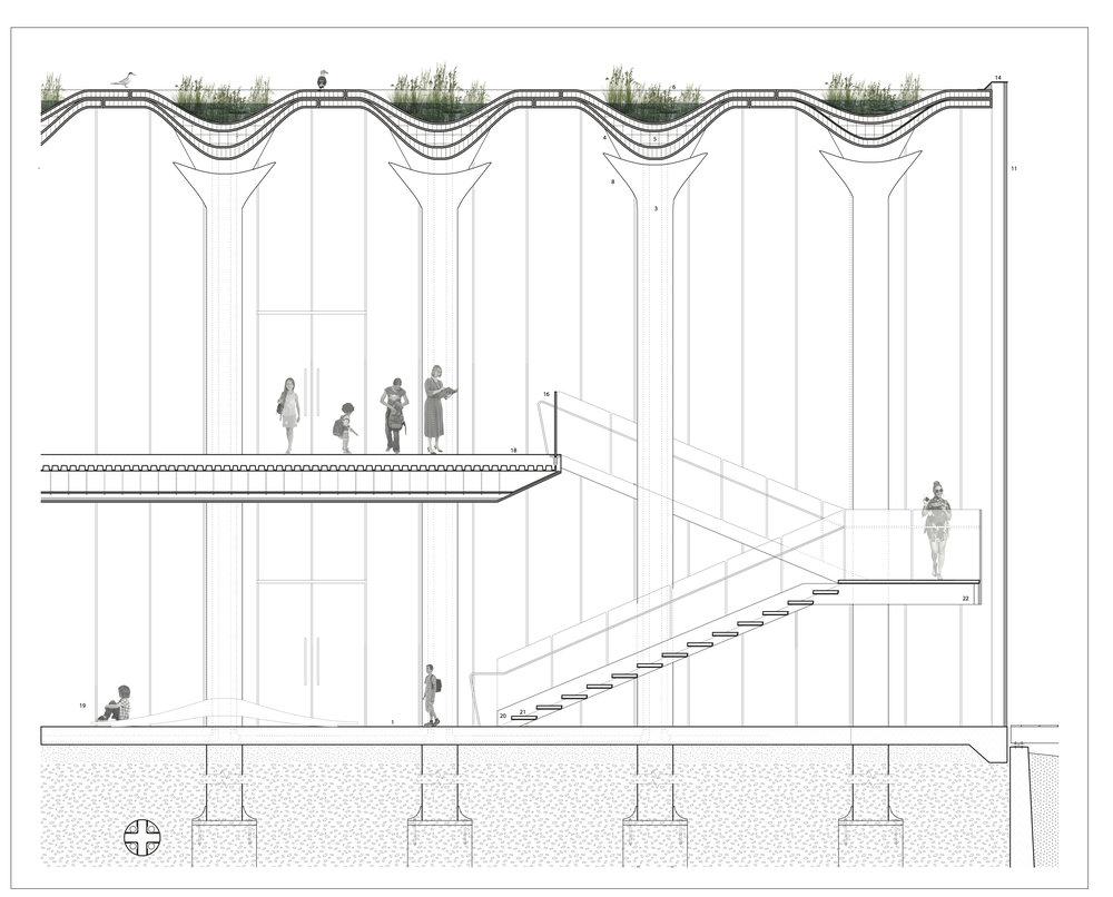 Mrnalini Fernanda Wall Section 2.jpg