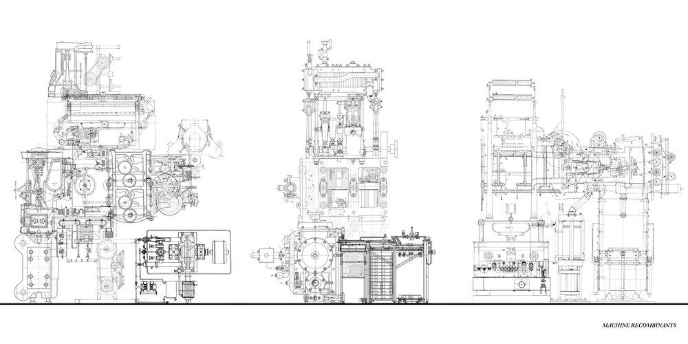 05_Machine Recombinants.jpg