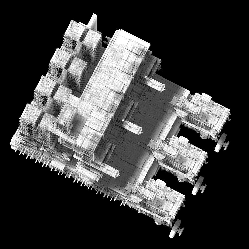 14_Plan Oblique.jpg
