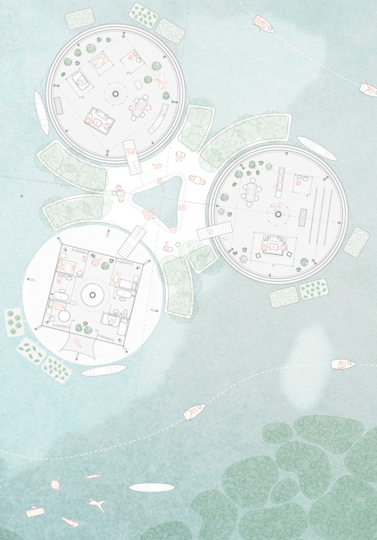 11_community-cluster-floor-plan.jpg