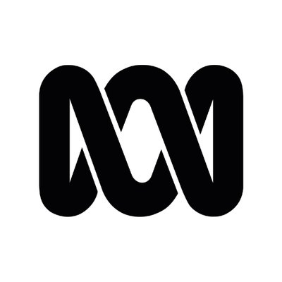 australia-abc.jpg