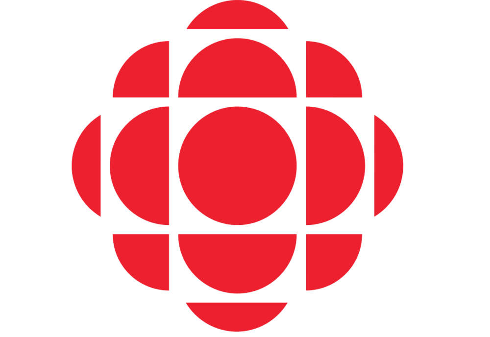 CBC 2.png