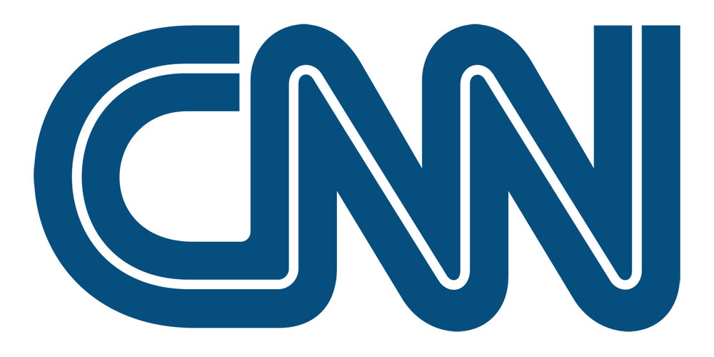cnn-symbol.jpg