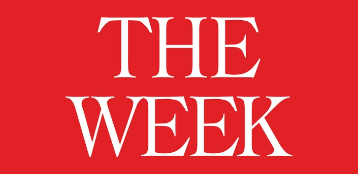 The-Week-logo.jpg