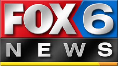 Fox_6_news.jpg