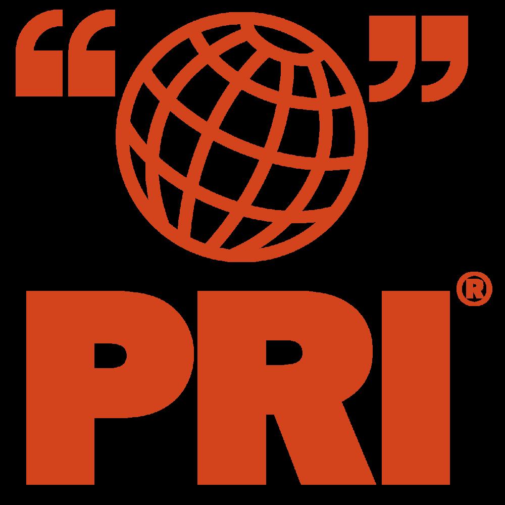PRI_logo_square-red.png