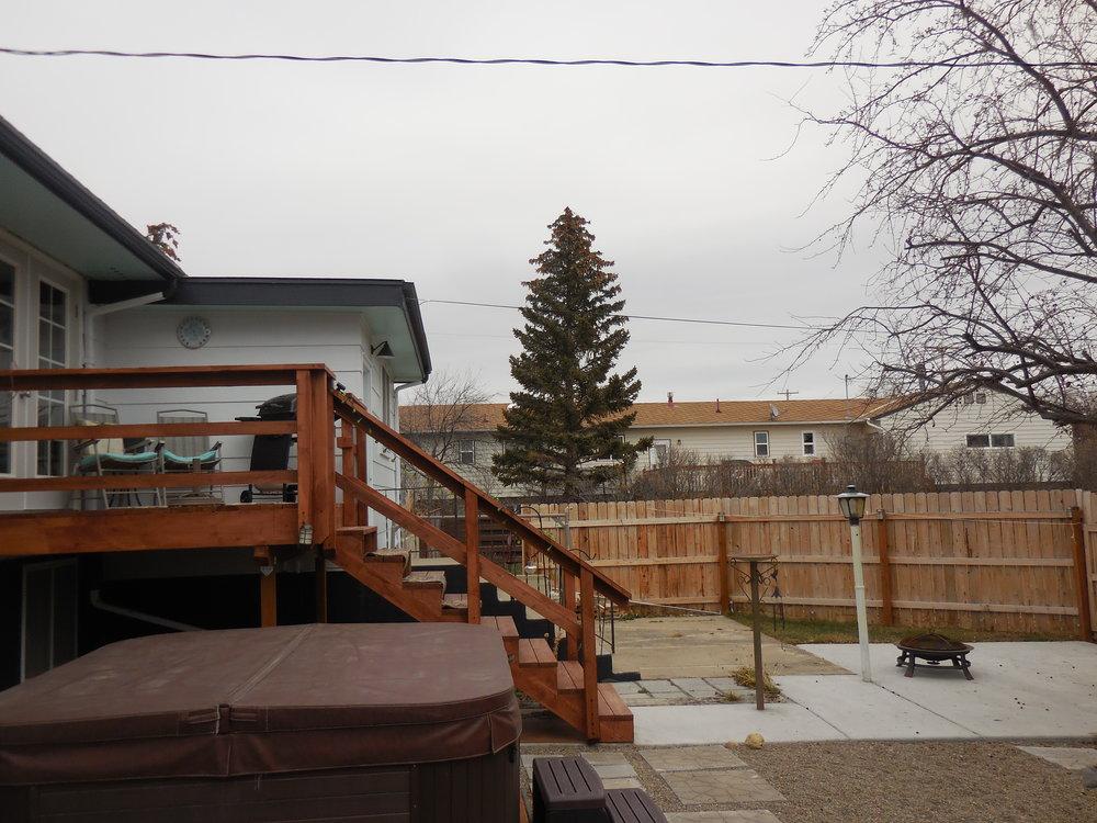 back deck.JPG