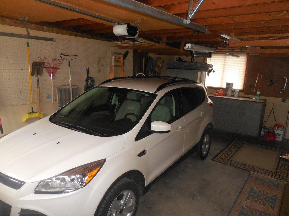 garage.JPG