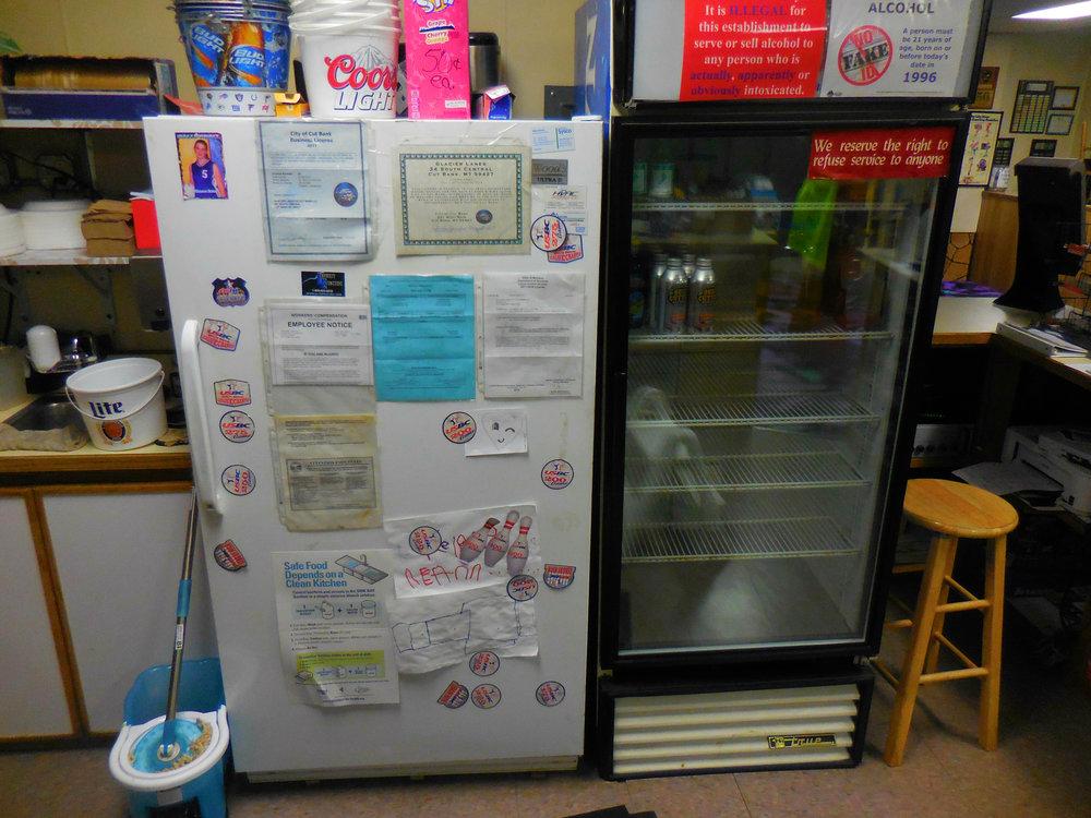 refrigerator cooler 1.jpg