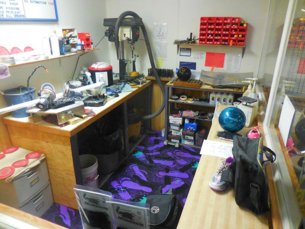 repair room.jpg
