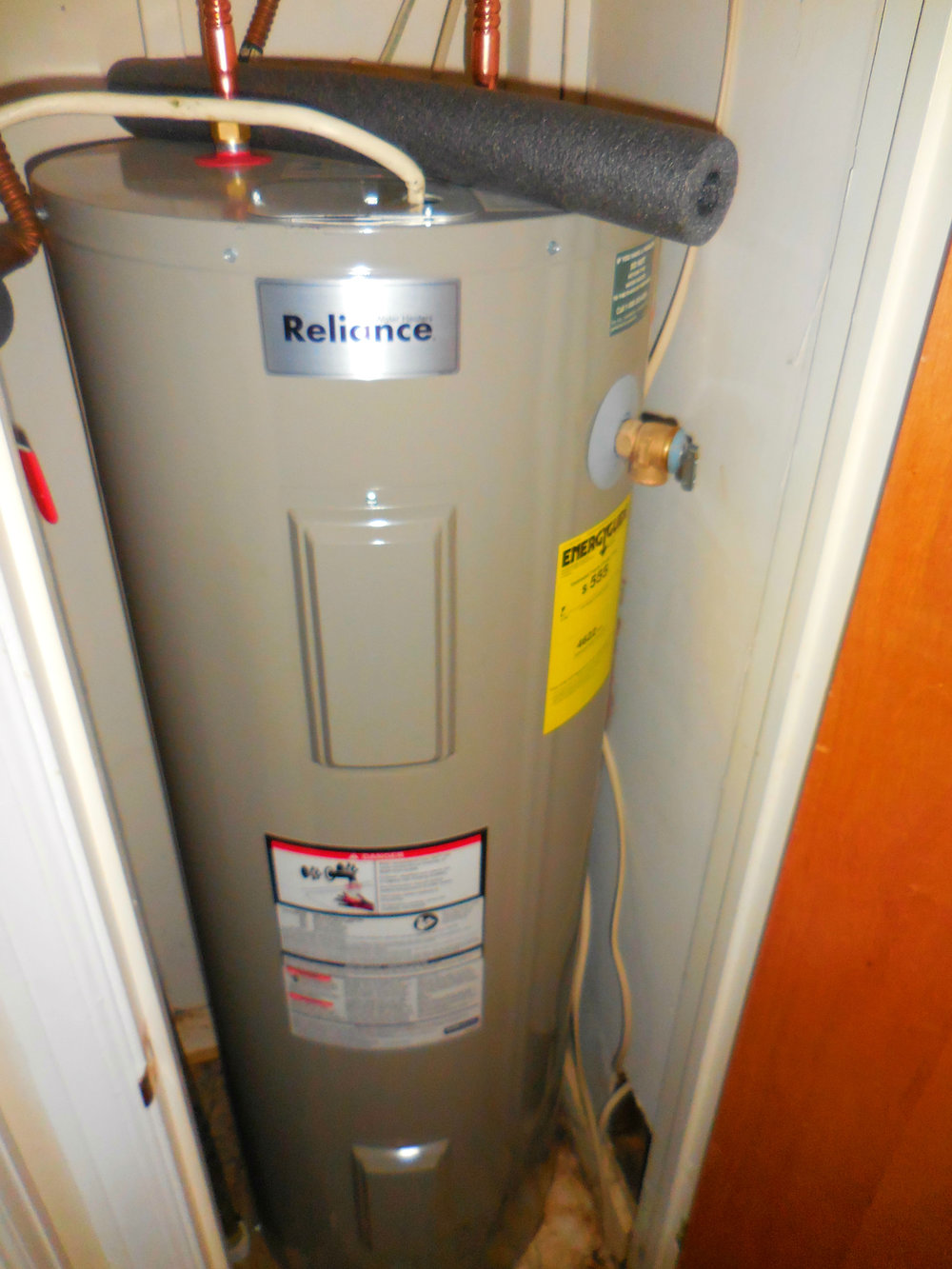 Hot water heater.jpg
