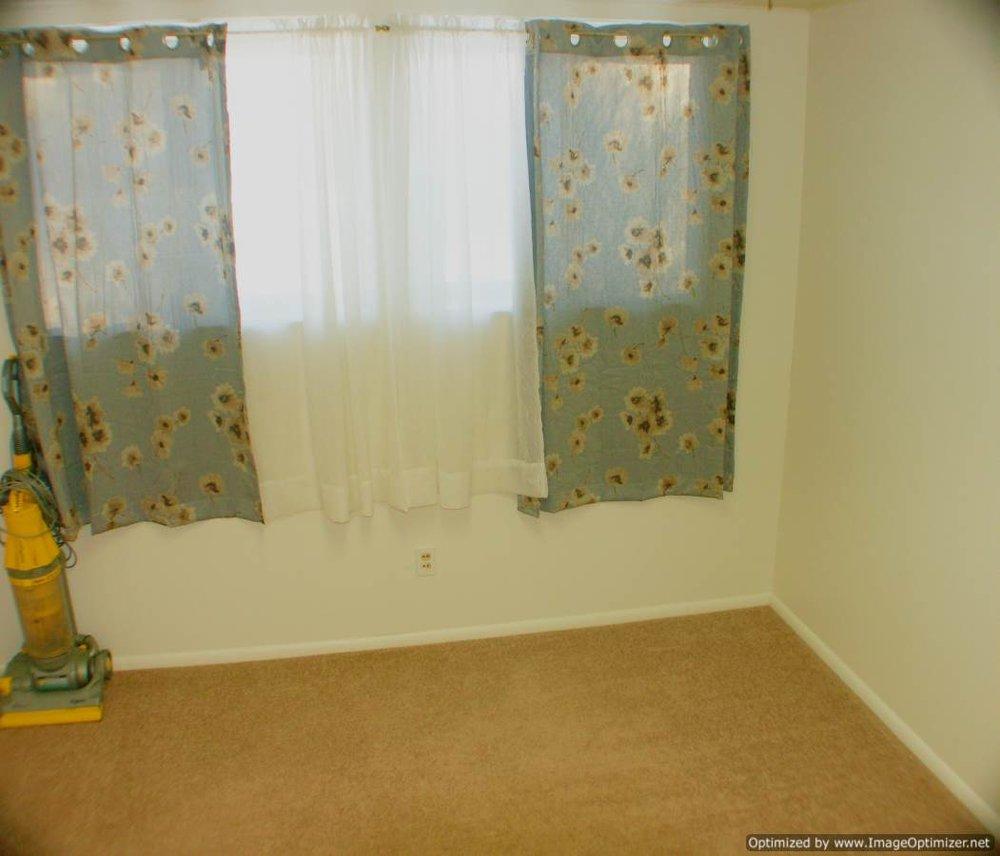 basement bedroom-Optimized.jpg