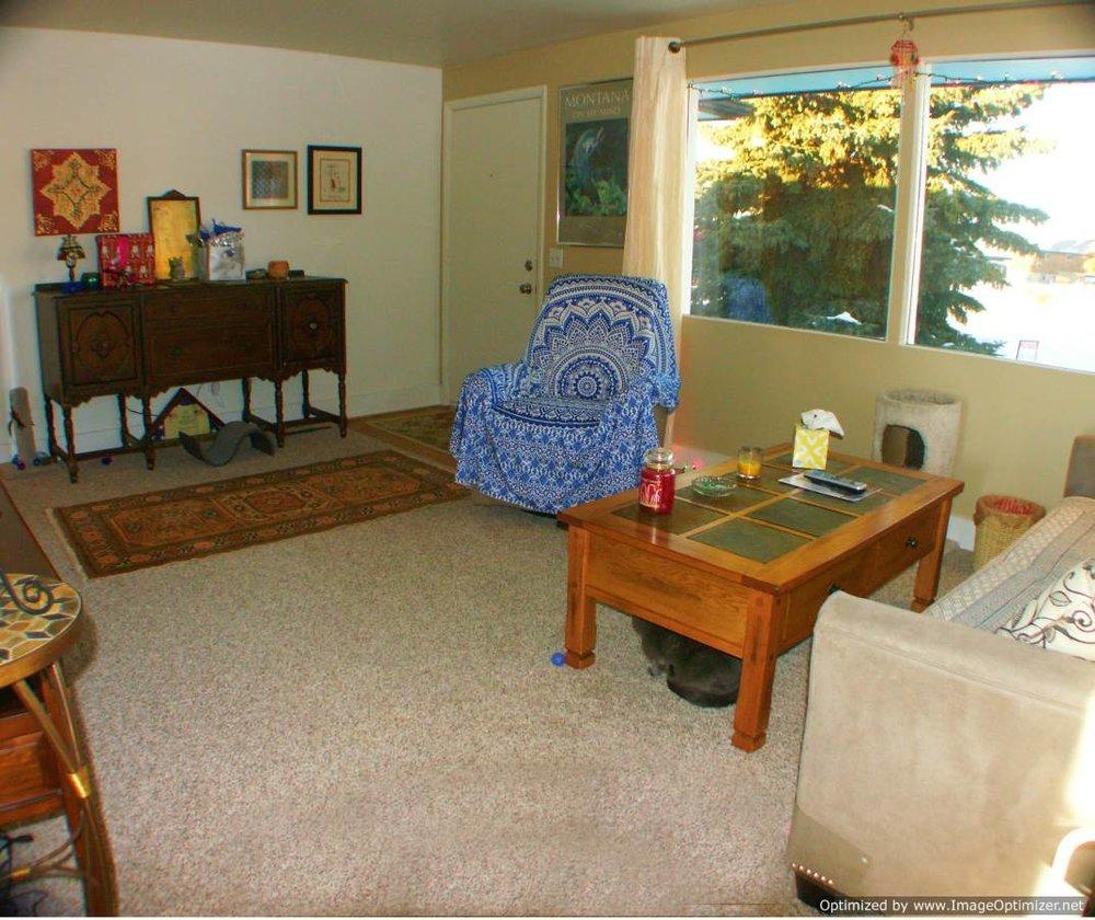 living room-Optimized.jpg