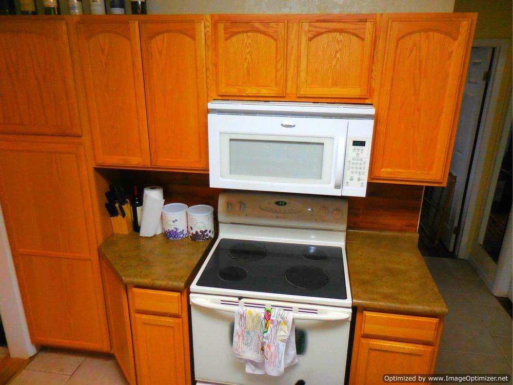 kitchen chopped mail2-Optimized.jpg