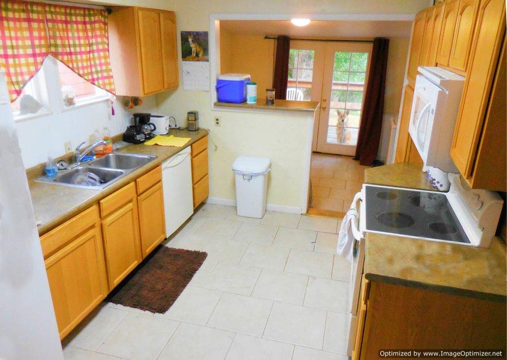 kitchen chopped mail-Optimized.jpg