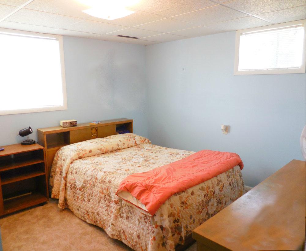 bed 4 pixlr.jpg
