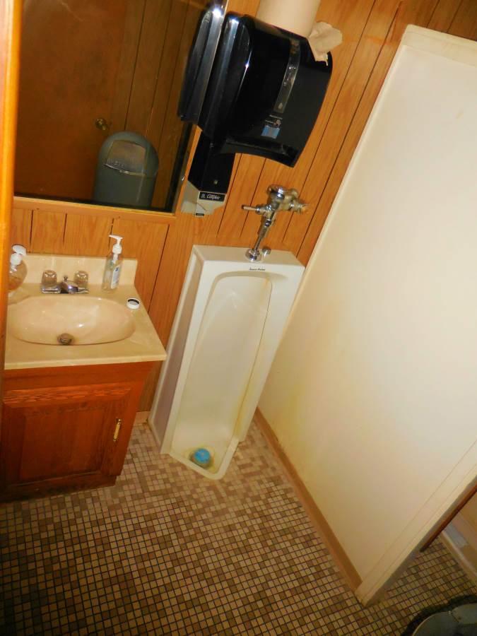 mens bathroom-Optimized.jpg