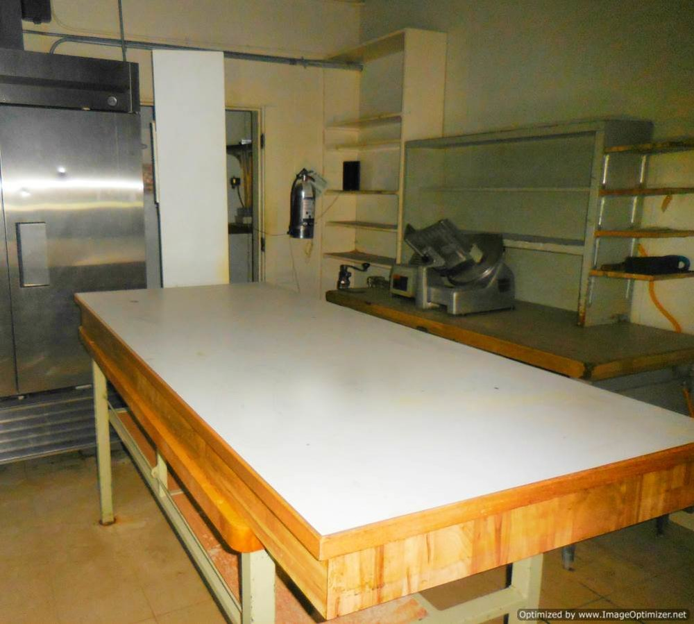 prep counter Kitchen-Optimized.jpg