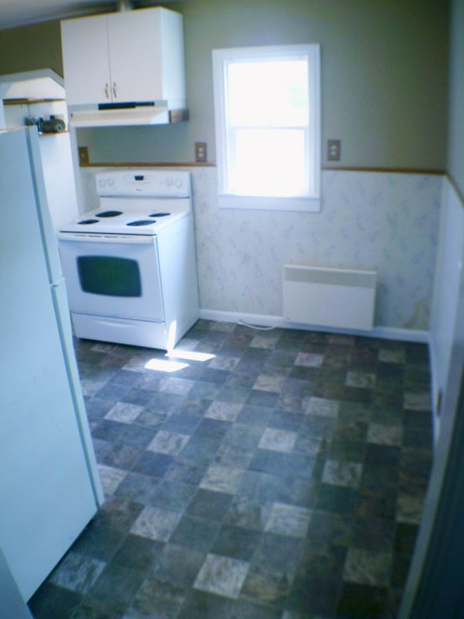 kitchen 4-Optimized.jpg