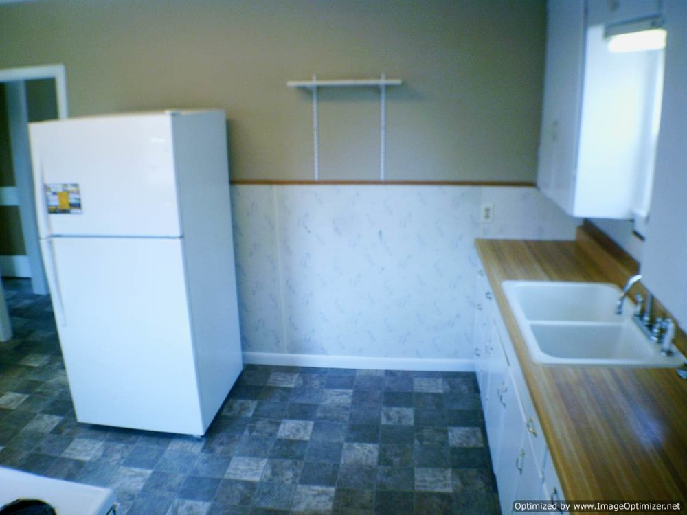 kitchen2-Optimized.jpg