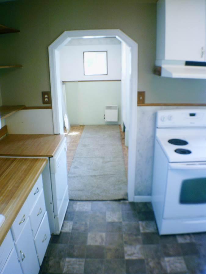 laundry form kitchen-Optimized.jpg