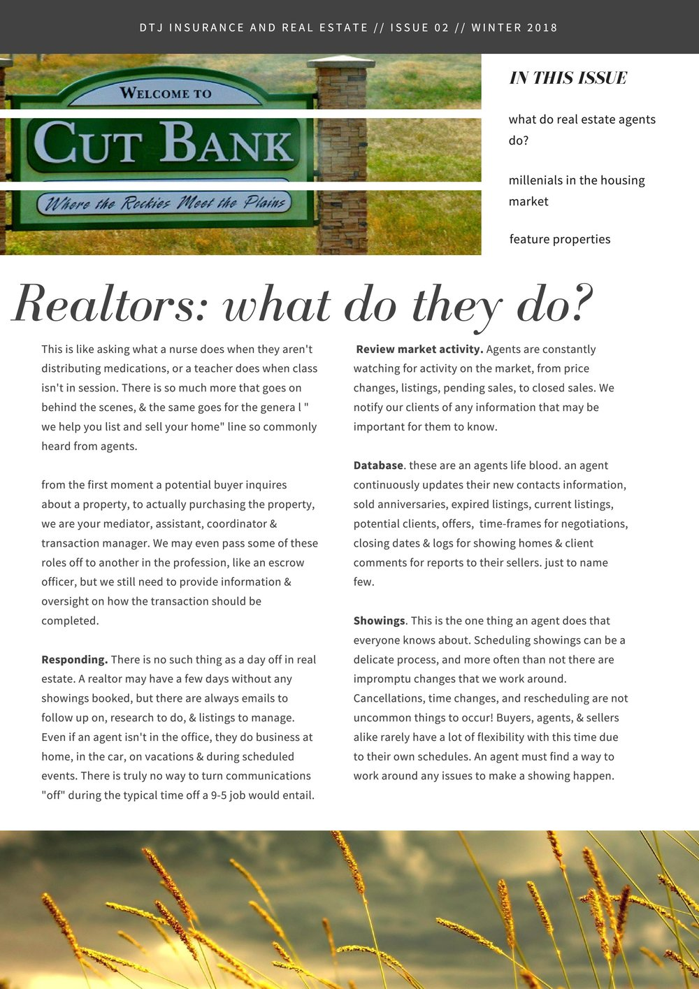March 2018 newsletter-page-001.jpg