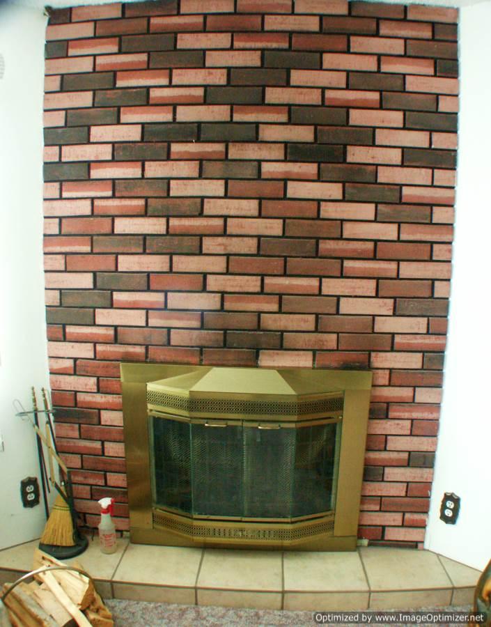 fireplace-Optimized.jpg