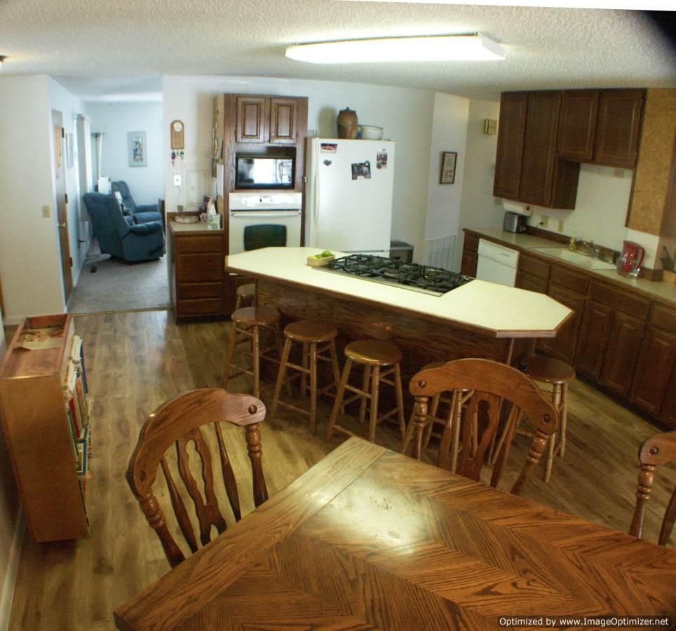 kitchendingin2-Optimized.jpg