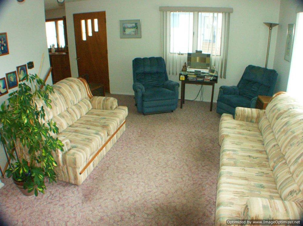 livingroom2-Optimized.jpg
