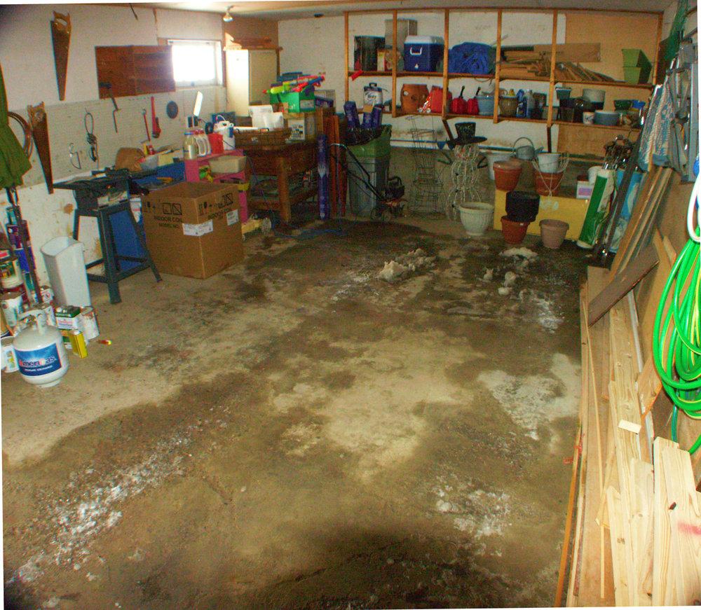 garage interior.jpg