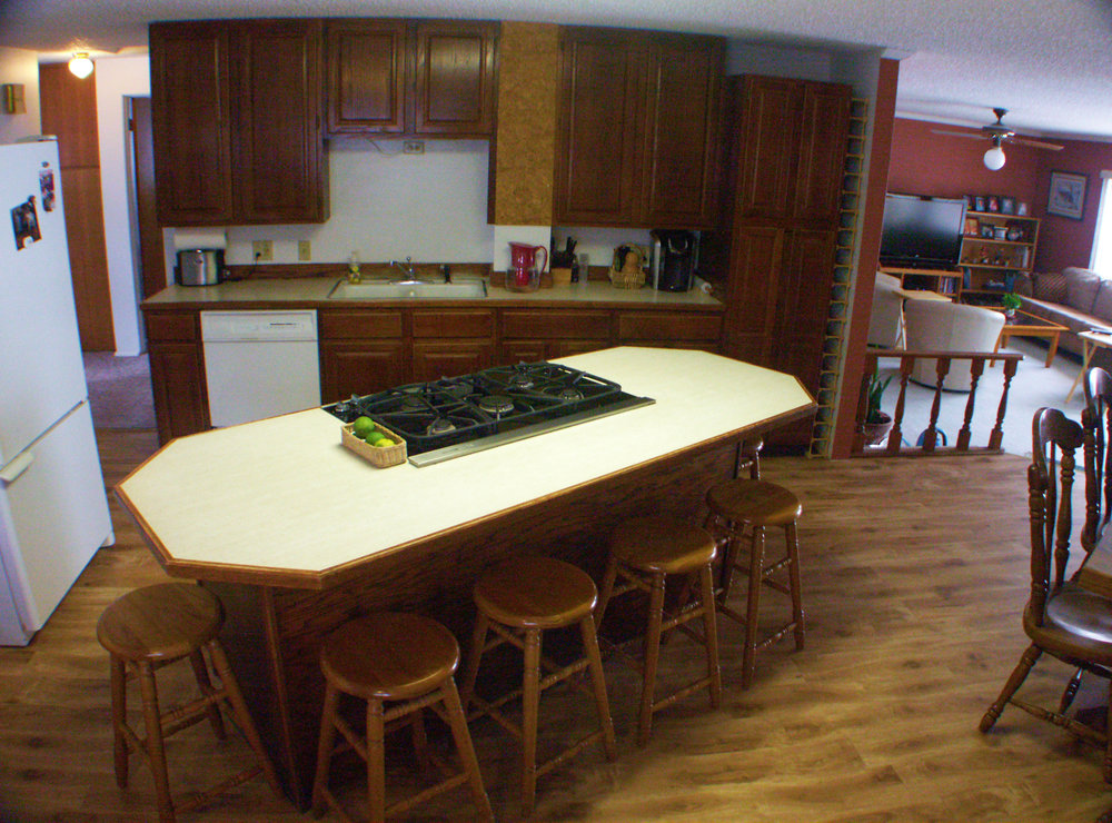 kitchenbc.jpg