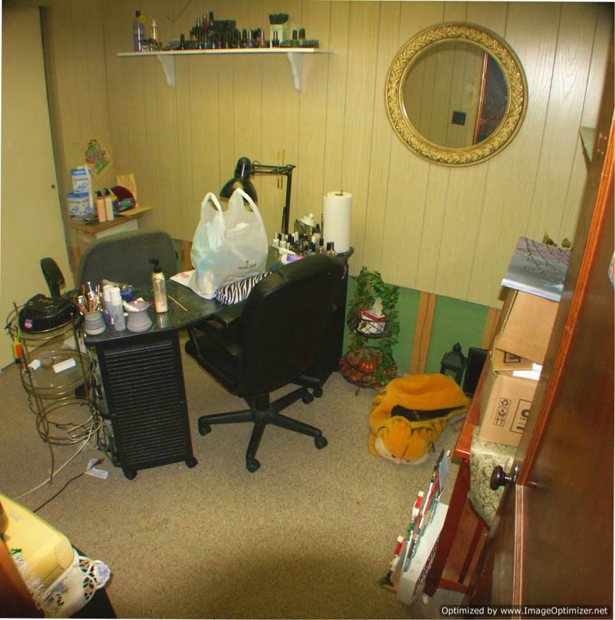 basement office-Optimized.jpg