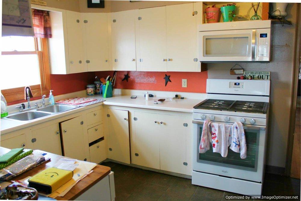 dtj kitchen b-Optimized.jpg