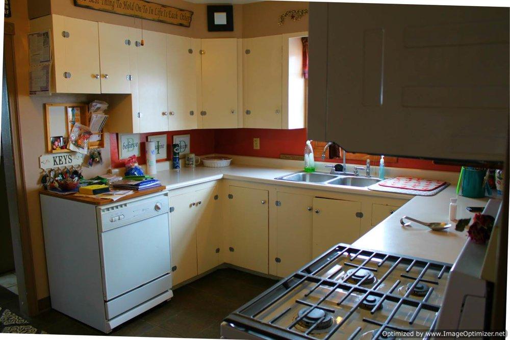 dtk kitchen-Optimized.jpg