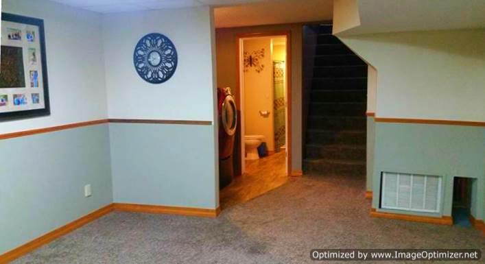 steph basement-Optimized.jpg