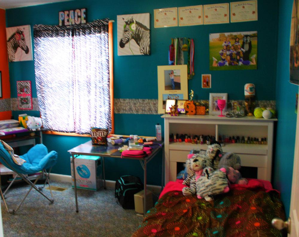 bedroom blue.jpg