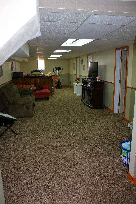 basement family room .jpg