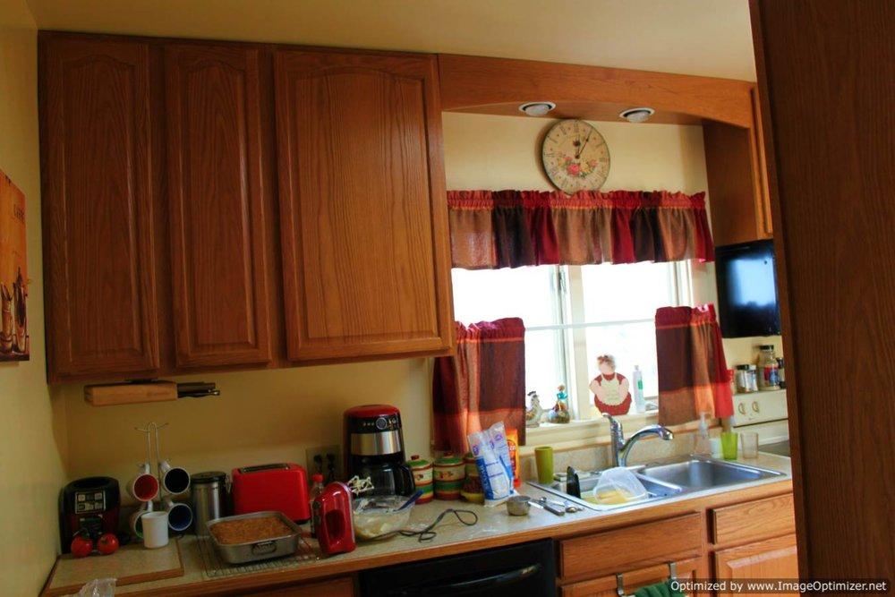 kitchen cabinets-Optimized.jpg