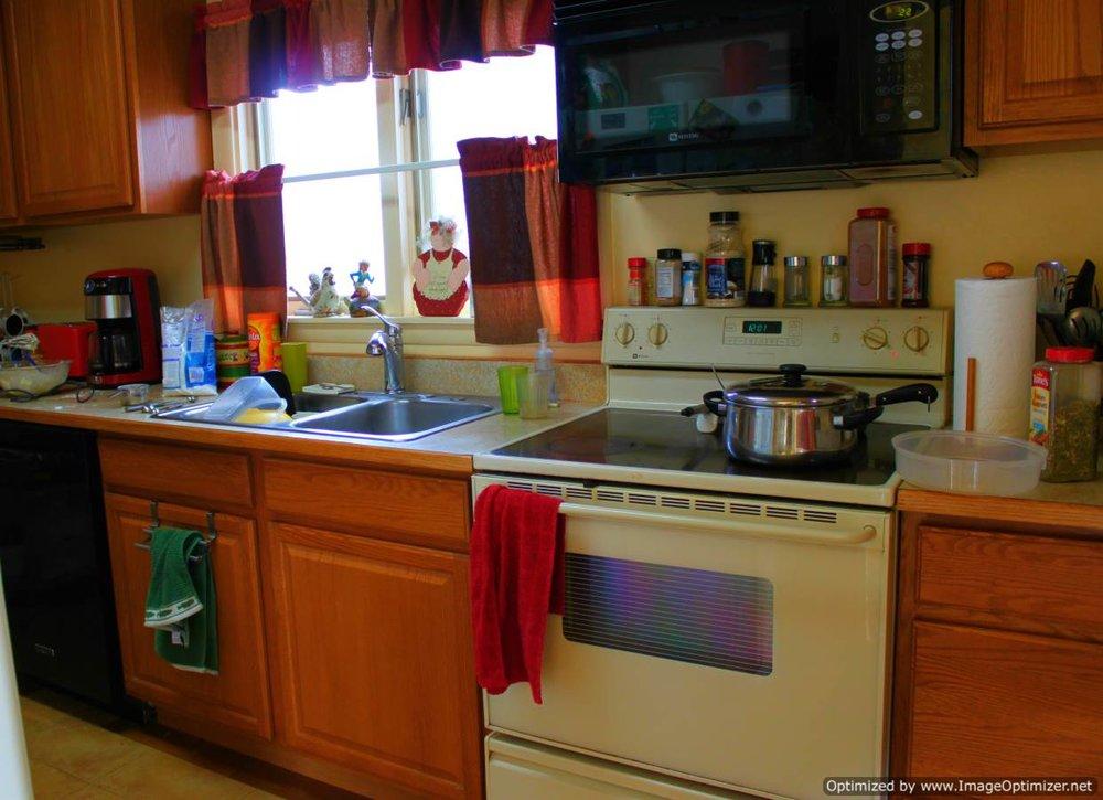 kitchend2-Optimized.jpg