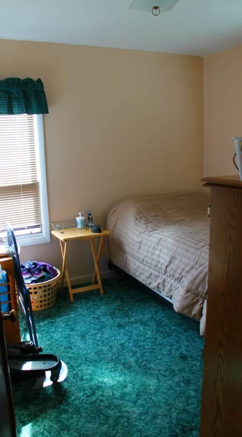main bed2-Optimized.jpg