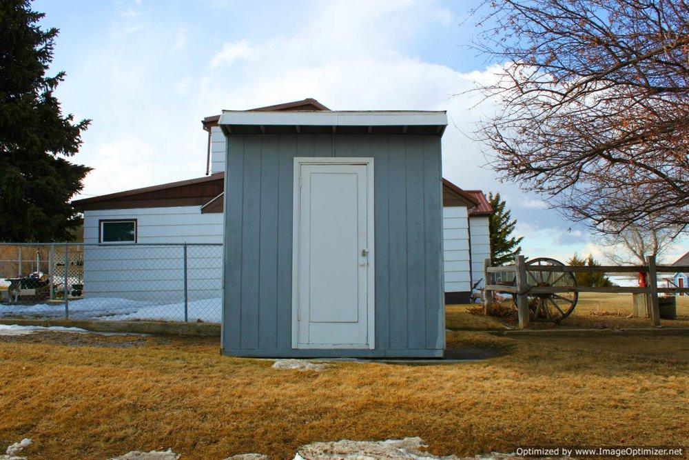 shedplayhouse-Optimized.jpg
