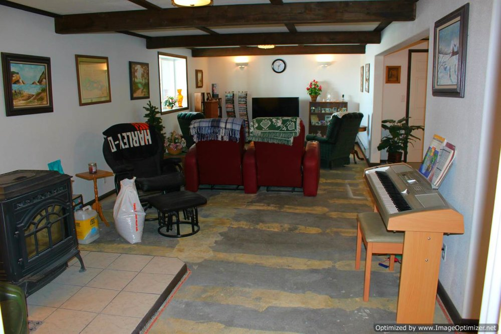 basement family room and pellet stove-Optimized.jpg