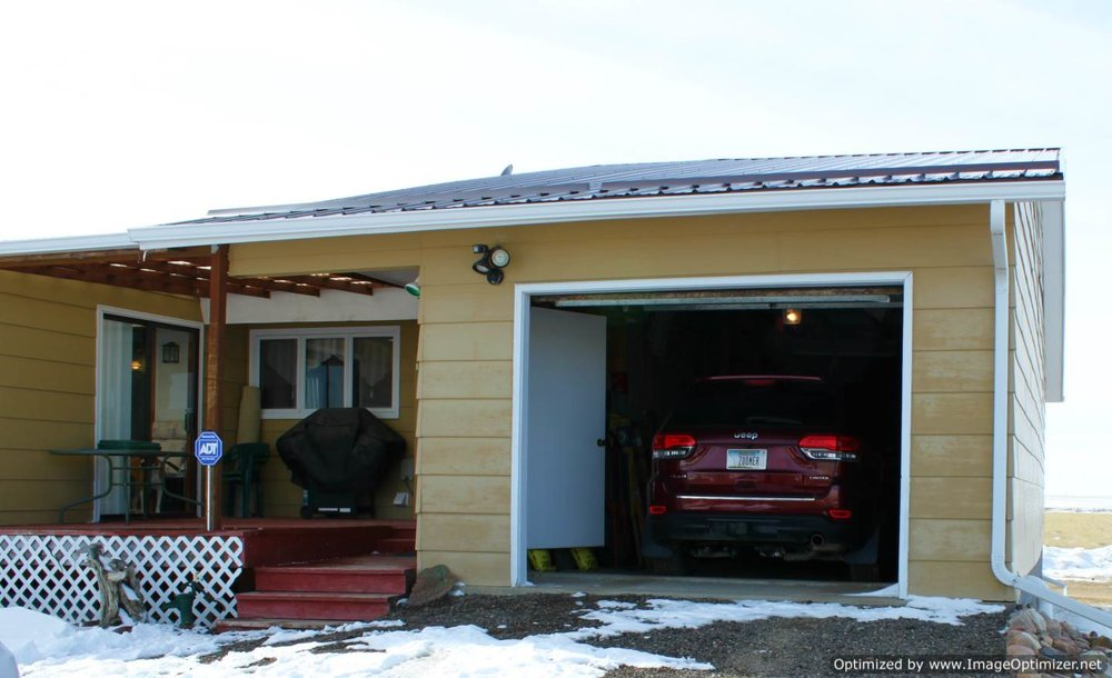 garage-Optimized.jpg